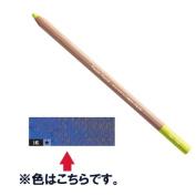 Caran d'Ache Pastel Pencils - Bluish Grey