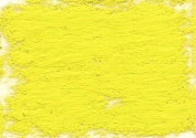 Great American Artworks Aerial Yellow Tint 1