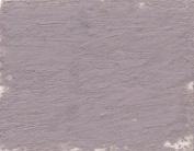 Great American Artworks Merlot Tint 5