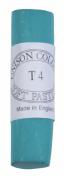 Jack Richeson Unison Soft Pastel Stick, Turquiose 4