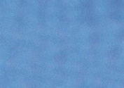 259 Sennelier La Grande Soft Pastel Cerulean Blue