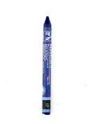 Caran d'Ache Neocolor II Aquarelle Water Soluble Wax Pastels Prussian blue [PACK OF 10 ]