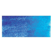 Derwent Watercolour Oriental Pencil, Blue