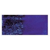 Derwent Watercolour Delft Pencil, Blue