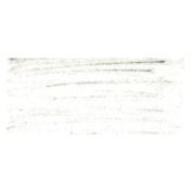 Derwent Graphic Hard 8H Pencil