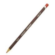 Derwent ColourSoft C110 Scarlet Coloured Pencils