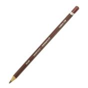 Derwent ColourSoft C150 Cranberry Coloured Pencils