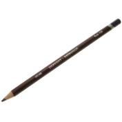 Derwent ColourSoft C250 Purple Coloured Pencils