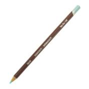 Derwent ColourSoft C340 Baby Blue Coloured Pencils