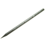 Cretacolor Monolith Woodless Pencil 6B