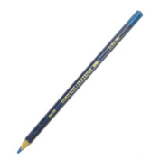 Derwent Inktense Pencils iris blue 900
