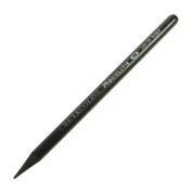 Cretacolor Monolith Woodless Graphite Pencil 9B