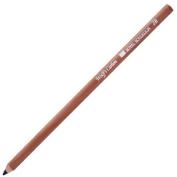 Wolff Carbon Pencil 2B