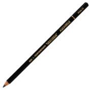 Koh-I-Noor Gioconda Artist's Pencils Aquarelle 2B