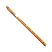 Caran D Ache Pablo Coloured Pencil #041 Apricot