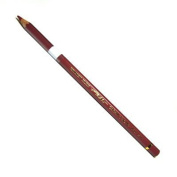 Caran D Ache Pablo Coloured Pencil #085 Bordeaux Red