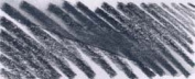 Caran D'ache Supracolor Watersoluble Pencil #008 Greyish Black