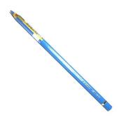 Caran D Ache Pablo Coloured Pencil #155 Blue Jeans