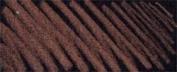 Caran D Ache Pablo Coloured Pencil #497 Bronze