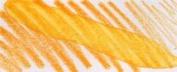 Caran D'ache Supracolor Watersoluble Pencil #300 Fast Orange