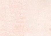 Caran D'ache Supracolor Watersoluble Pencil #493 Granite Rose