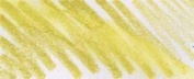 SUPRACOLOR PENCIL #015 Olive Yellow