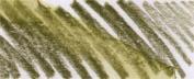 SUPRACOLOR PENCIL #018 Olive Grey