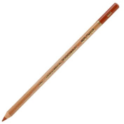 Koh-I-Noor Gioconda Artist's Pencils chalk red