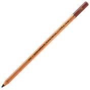 Koh-I-Noor Gioconda Artist's Pencils pencil sepia light