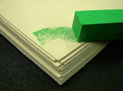 UART 800 Archival Sanded Pastel Paper- 140cm by 10.9 Yard Roll