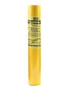 Borden & Riley Sun-Glo Thumbnail Sketch Paper Rolls canary 7 lb. 30cm . x 20 yd. roll