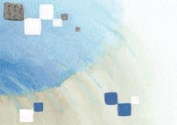 Aquacover Liquid Watercolour Paper Fabriano Artistico Extra White 30ml Bottle