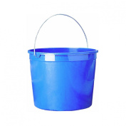 Leaktite Corp. 500BLUE Promotional Paint Pail
