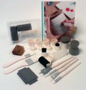 Martha Stewart PROMO768 Tools Kit