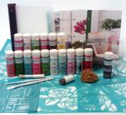 Martha Stewart PROMO764 Beginner Decorating Kit