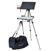 Advanced Series En Plein Air Pro Watercolour Package