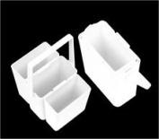 Water Pot Trio