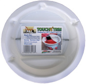 Encore Plastics 82118 Touch N Trim Tray