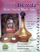 Deco Art-Liquid Beadz DE-141