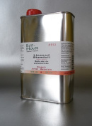 Eco-House Linseed Stand Oil 32oz