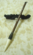 Sumi Asian Calligraphy Brush- Jin Ti Medium