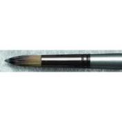 Robert Simmons Titanium Brush - Short Round Size 30