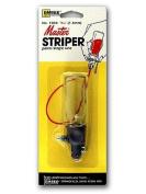 Marshalltown Single Line Paint Striper each
