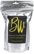 Beeswax US Pharmaceutical Grade Yellow 470ml Resealable Bag by Enkaustikos