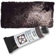 Daniel Smith Watercolour 15ml Tube (S2) - Bloodstone Genuine