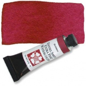 Daniel Smith Watercolour 15ml Tube (S2) - Bordeaux