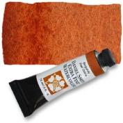 Daniel Smith Watercolour 15ml Tube (S2) - Burgundy Red Ochre