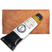 Daniel Smith Watercolour 15ml Tube (S2) - Enviro-friendly Yellow Iron Oxide