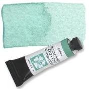 Daniel Smith Watercolour 15ml Tube (S2) - Fuchsite Genuine