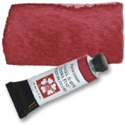 Daniel Smith Watercolour 15ml Tube (S2) - Pyrrol Crimson